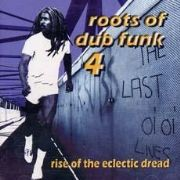 ROOTS OF DUB FUNK 4. Artist: Various. Label: Tanty Records
